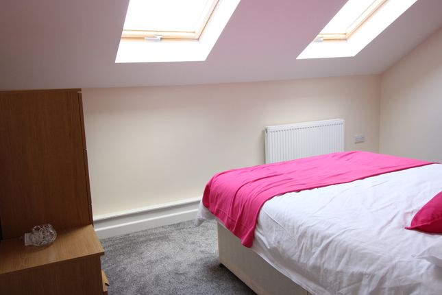 Detached house to rent in Pitcroft Road, Portsmouth