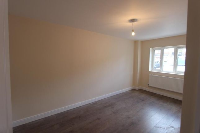 Thumbnail Terraced house to rent in Goodey Road, Barking, Essex