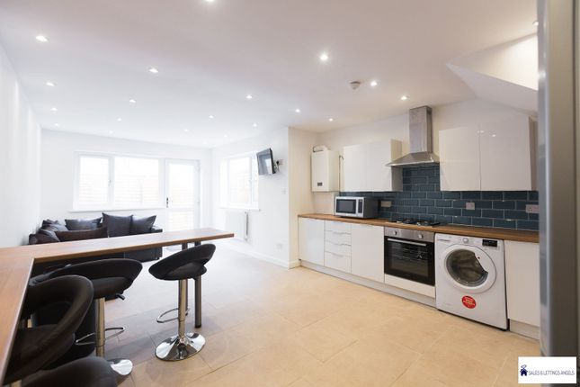 Thumbnail Property for sale in Bedford Street, Roath, Cardiff