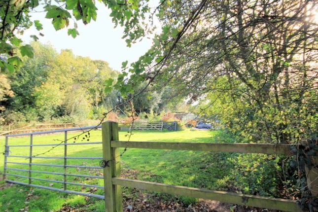 Property For Sale In Moddershall