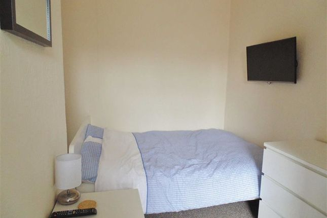 Thumbnail Property to rent in James Watt Terrace, Barrow In Furness, Cumbria