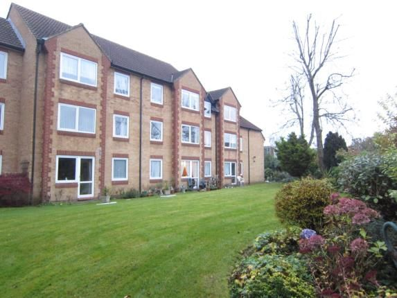 Thumbnail Property for sale in Sawyers Hall Lane, Brentwood, Essex