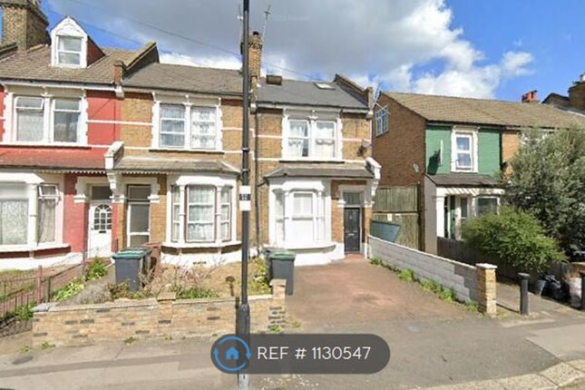 Thumbnail Semi-detached house to rent in Earlsmead Road, London