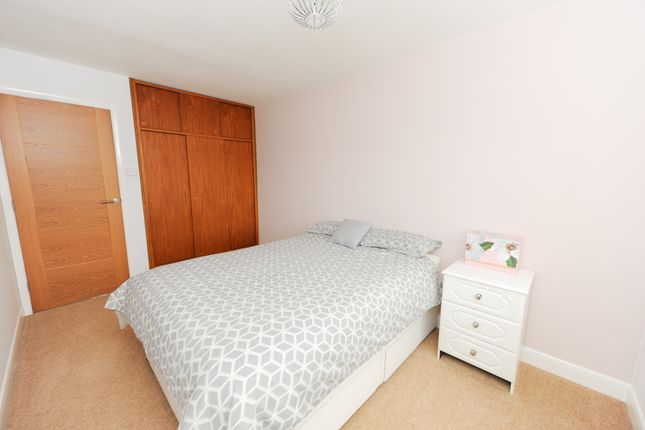 Bedroom2 of Mendip Crescent, Ashgate, Chesterfield S40