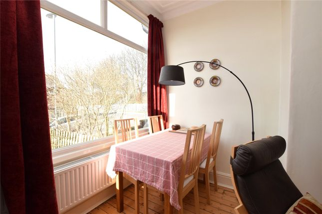 Picture 12 of Woodside Place, Leeds, West Yorkshire LS4