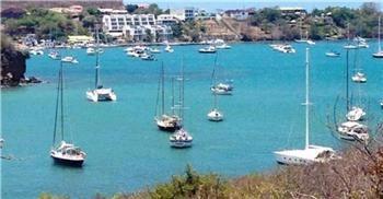 Thumbnail Property for sale in True Blue Bay Resort, Old Mill Road, True Blue, Grenada