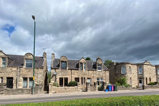 3 bed semi-detached house for sale in West Road, Elgin IV30