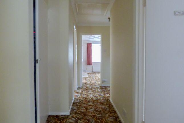 Hallway of Silverbirch Avenue, Meopham, Kent DA13
