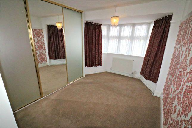 Picture No. 57 of Conisborough Crescent, Catford, London SE6