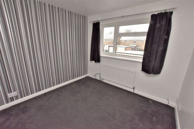 Bedroom 2 of Laleham Court, Kingston Park, Newcastle Upon Tyne NE3