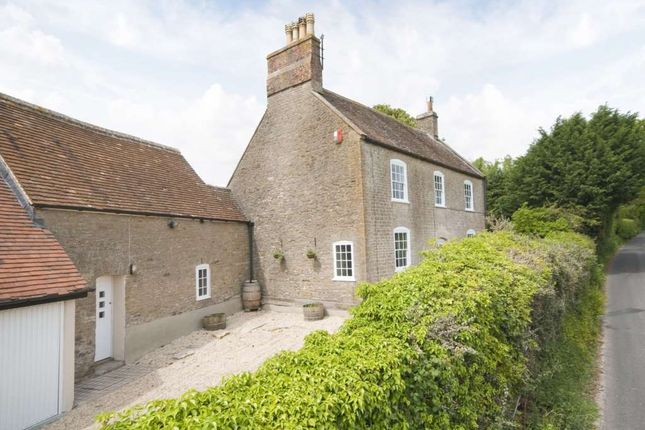 Thumbnail Country house to rent in Blatchbridge, Frome, Somerset