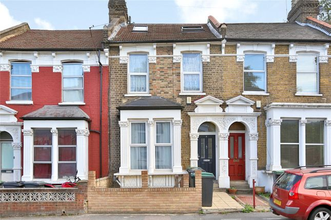 Picture No. 11 of Alroy Road, Harringay, London N4