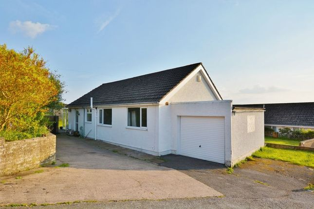 Thumbnail Detached house for sale in Outrigg, St. Bees