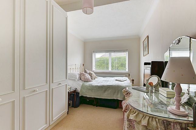 Bedroom 2 of Florida Close, Ferring, Worthing BN12