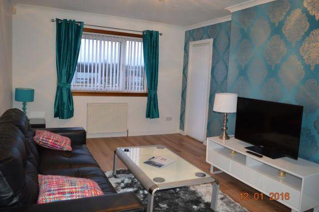 2 bed flat to rent in Whitehill Street, Dennistoun, Glasgow