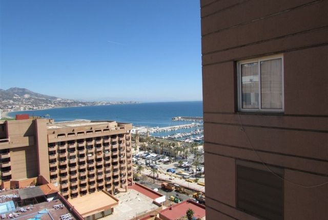 2 bed apartment for sale in Spain, Málaga, Fuengirola