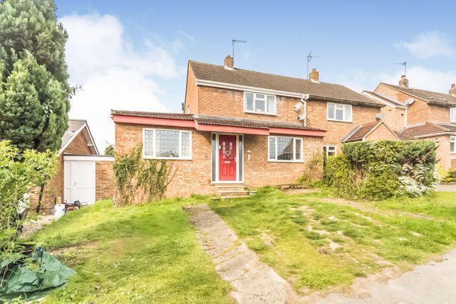 Homes for Sale in Wilga Road, Welwyn AL6 - Buy Property in