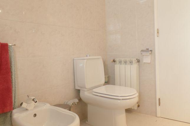Family Bathroom of Mexilhoeira Grande, Portimão, Portugal
