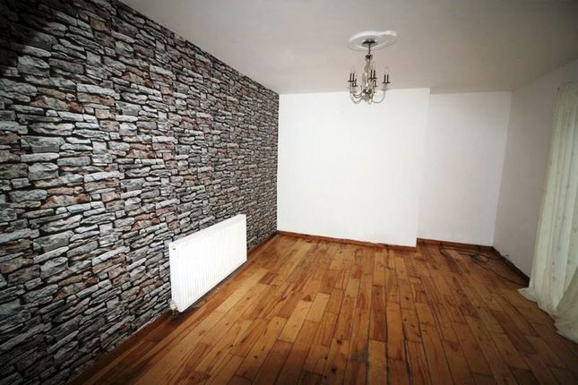 Thumbnail Semi-detached house for sale in George Avenue, Easington Colliery, Peterlee