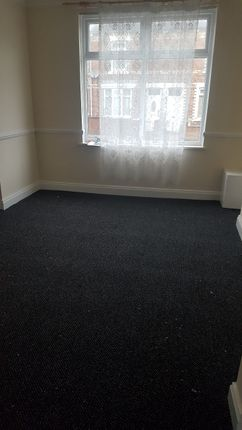 Thumbnail Terraced house to rent in Margaret Terrace, Bishop Auckland