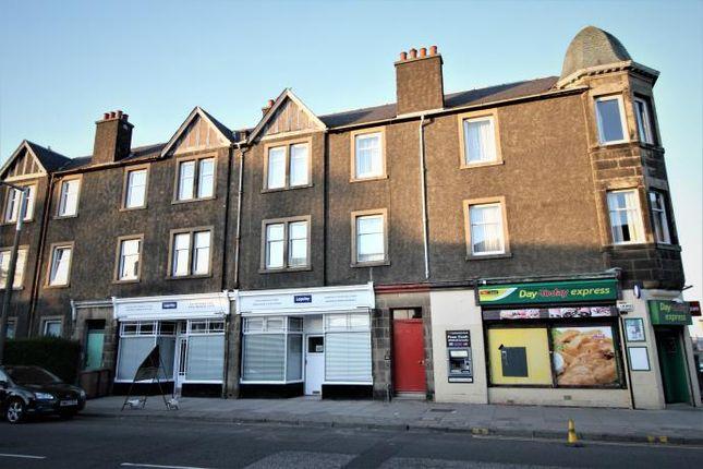 Thumbnail Flat to rent in Lasswade Road, Liberton, Edinburgh