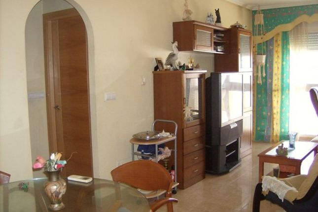 Apartment for sale in San Javier, Murcia, Spain