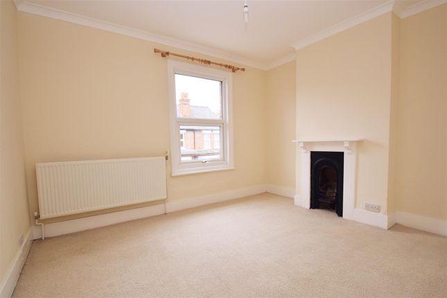 Bedroom One of Kings Road, Caversham, Reading RG4