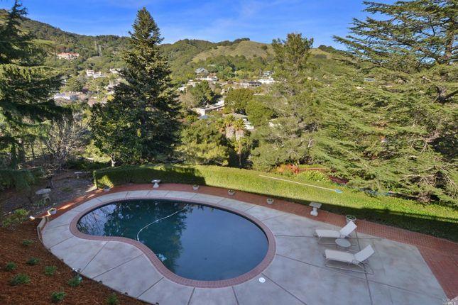 Thumbnail Property for sale in 70 Arguello Circle, San Rafael, Ca, 94901