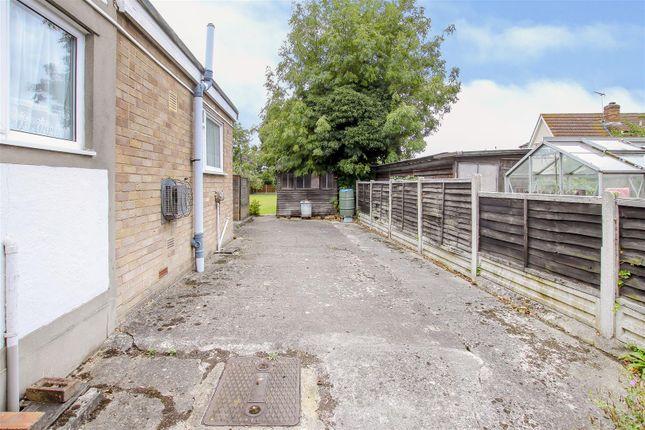 Img_5683-2 of Peartree Lane, Doddinghurst, Brentwood CM15