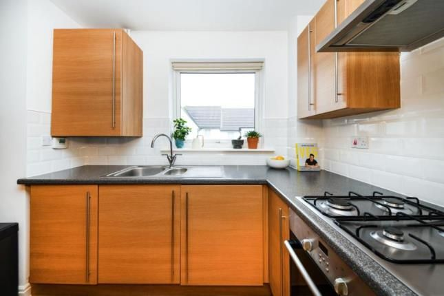 Kitchen of Chelmsford, Essex CM2