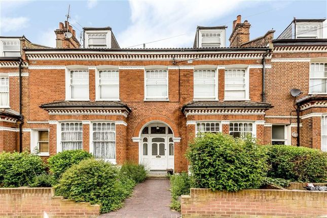 Thumbnail Flat for sale in Terrapin Road, Balham