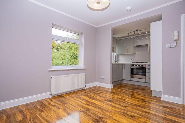 2 bed flat for sale in Crofts Road, Harrow-On-The-Hill, Harrow HA1