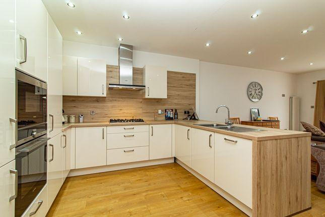 Kitchen of Lifstan Way, Southend-On-Sea SS1