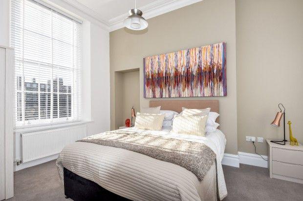 Thumbnail Maisonette for sale in William Gaitskell House Paradise Street, Bermondsey