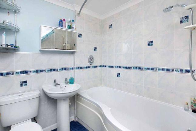 Family Bathroom of Fulford Way, Woodbury, Exeter EX5
