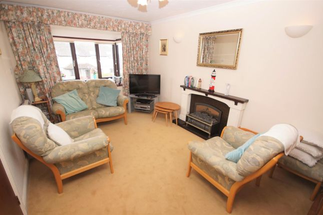Living Room2 of Lilybridge, Northam, Bideford EX39