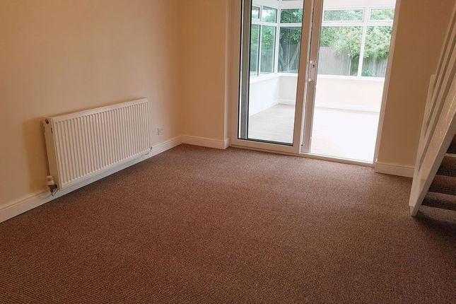 Photo 15 of Ainsdale Drive, Priorslee, Telford TF2