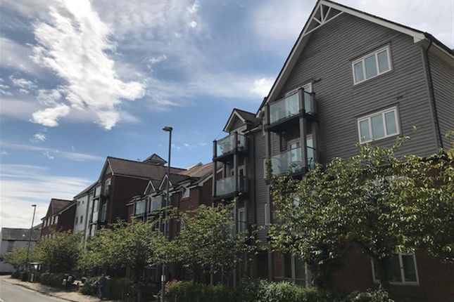 Thumbnail Hotel/guest house for sale in Long Stay Apartments – Fully Let CH1, Cheshire