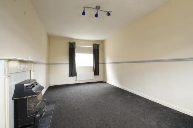 Lounge of Union Street, Motherwell, North Lanarkshire ML1