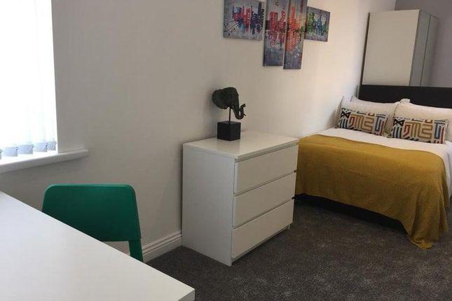Other Bedroom of Ivan Street, Burnley BB10