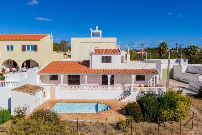 Vale Formoso, Almancil, Loulé, Central Algarve, Portugal