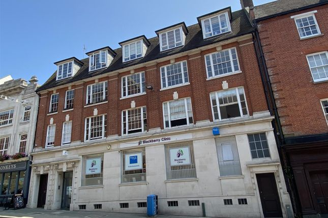 2 bed property for sale in Lloyds Avenue, Ipswich IP1