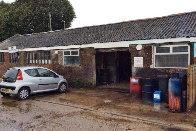 Parking Garage For Sale 45065761 Primelocation