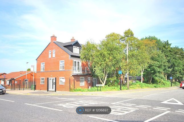 Room to rent in St. John Street, Wigan WN5