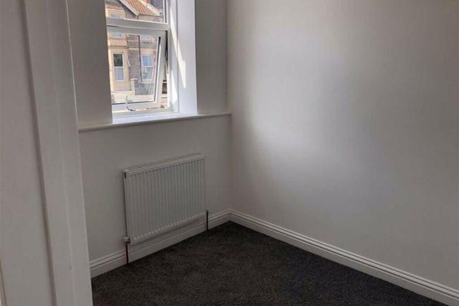Bedroom of Locking Road, Weston-Super-Mare BS23