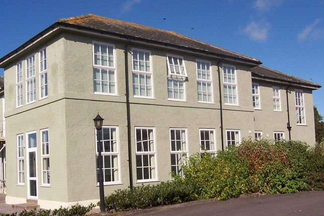 Thumbnail Office to let in Dovenby Hall Estate, Sutton House, First Floor Suite (Right), Cockermouth