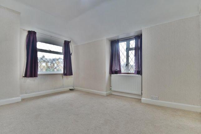Bedroom 3 of Press Road, Uxbridge UB8