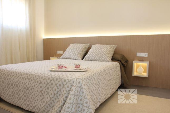 Property for sale in Santorini Villa