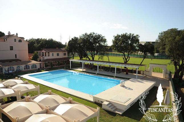 Eur rome city lazio italy hotel guest house for