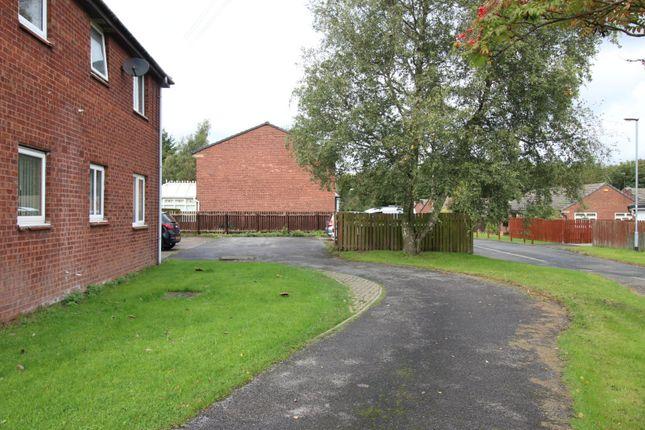 Picture No. 36 of Melton Avenue, Leeds, West Yorkshire LS10